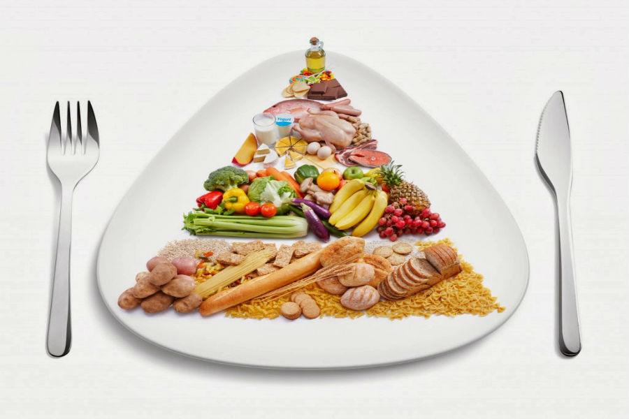 habitos-alimentares-3