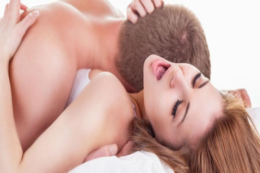 mitos-sobre-o-orgasmo-3