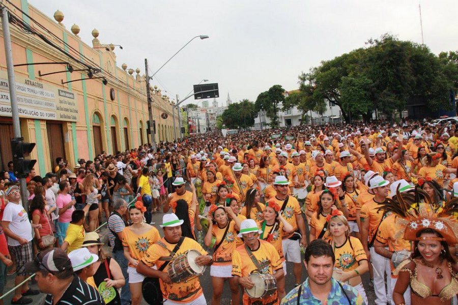 ciclo-carnavalesco-2017