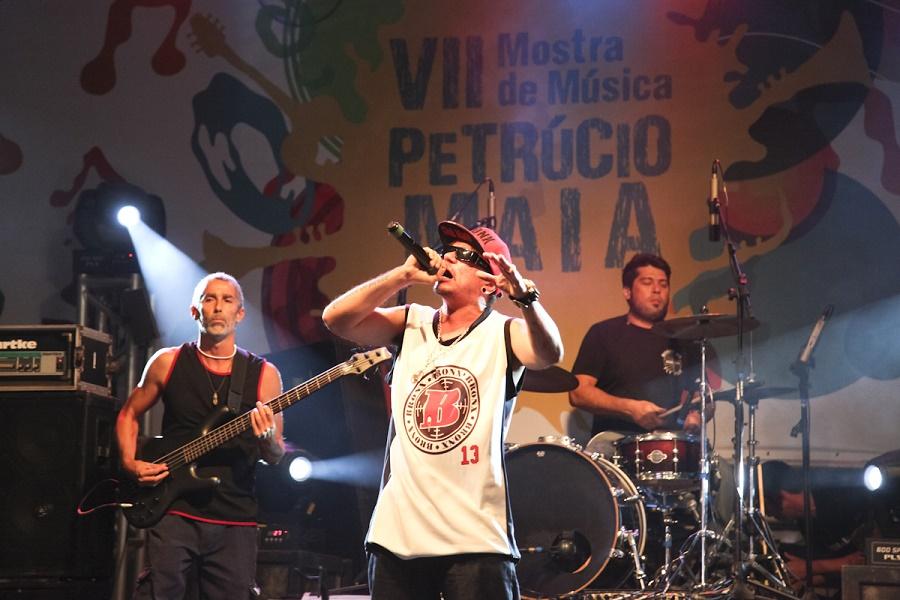 petrucio-maia2