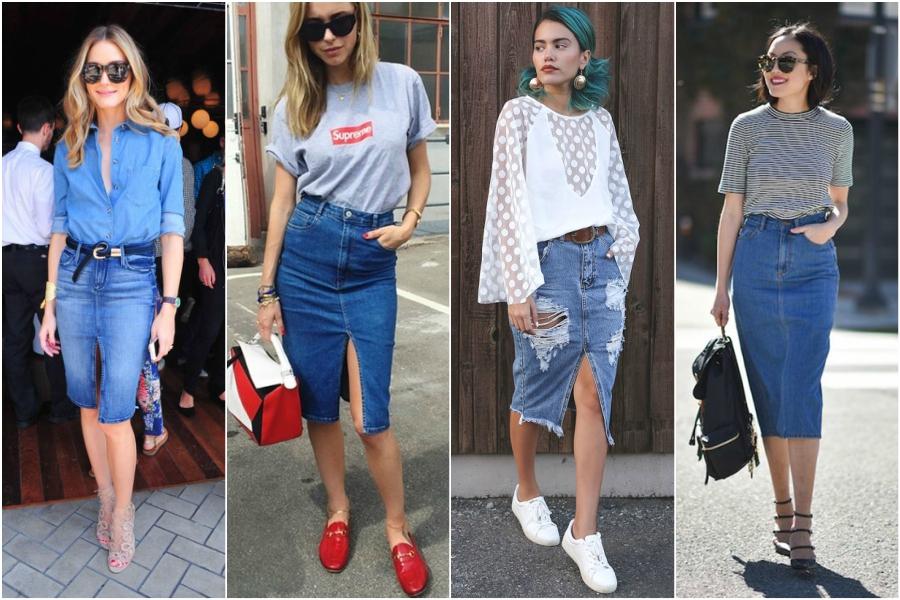 f8a2e83d5b Must Have - 5 saias que toda fashionista deve ter no closet - Pátio Hype