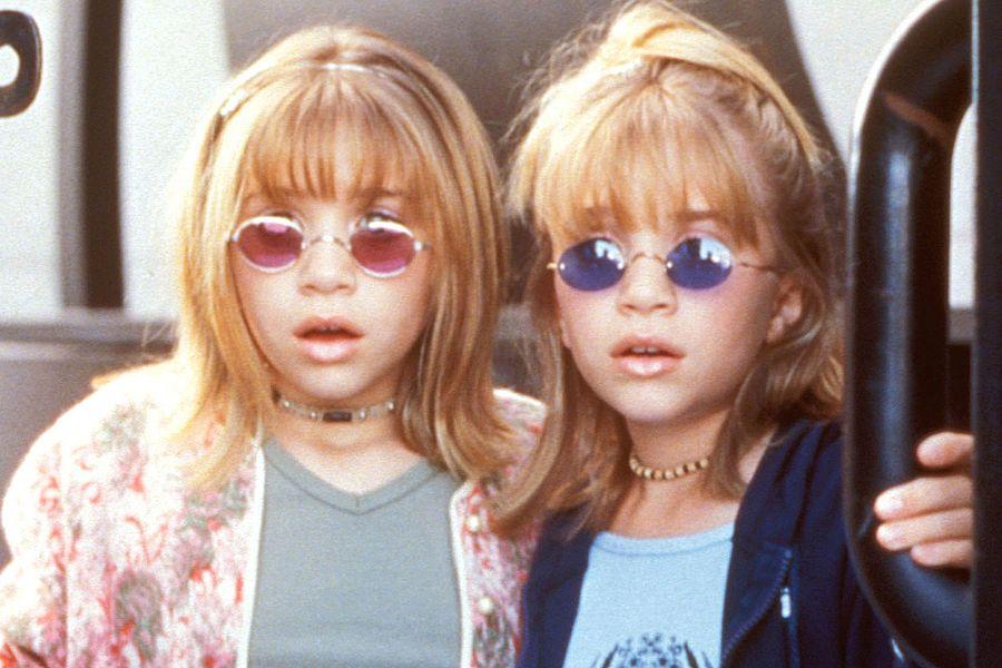 1886eea23a09e Queridinhos das Fashionistas – 5 modelos de óculos de sol que elas amam!
