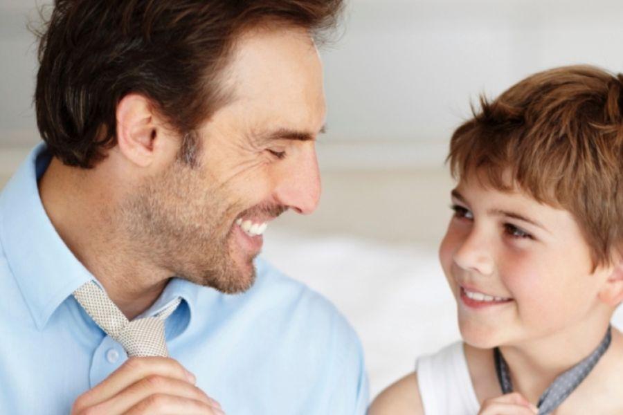 56133cc77 Especial Dia dos Pais no OFF Outlet – Dicas de presentes com descontos  irresistíveis!