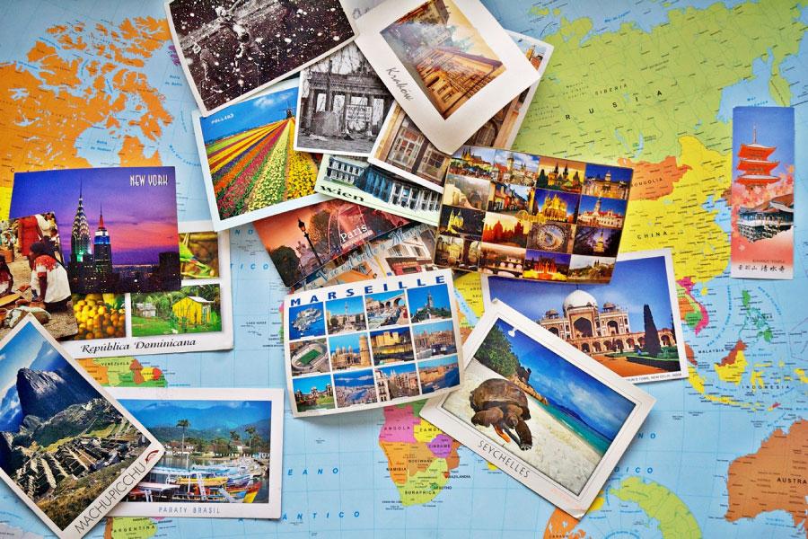 6a2b1327b 10 aplicativos de viagem fundamentais para quem está planejando o ...