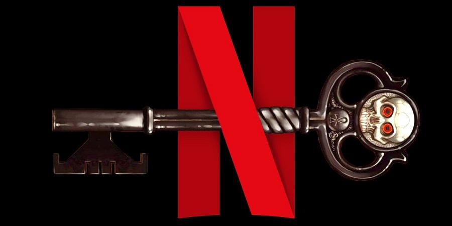 produções da Netflix