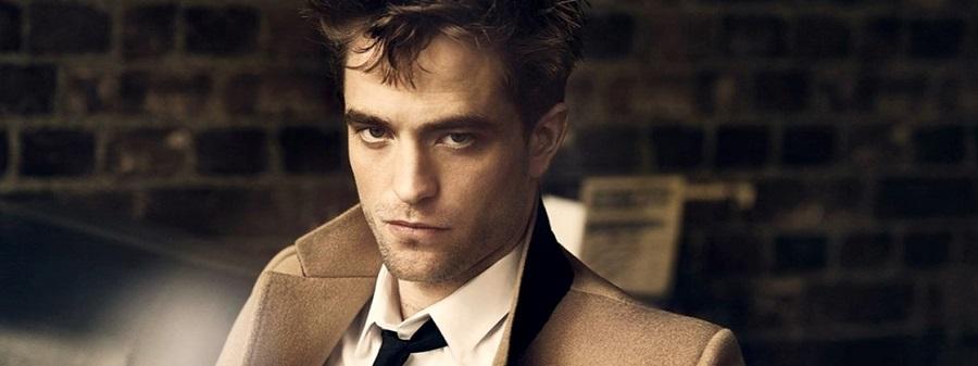 homem mais bonito do mundo