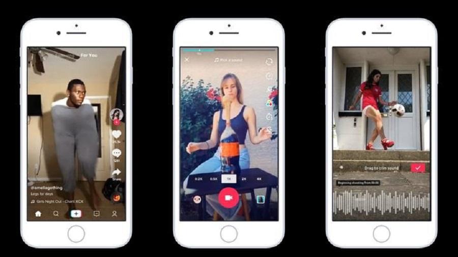aplicativos para se divertir em casa