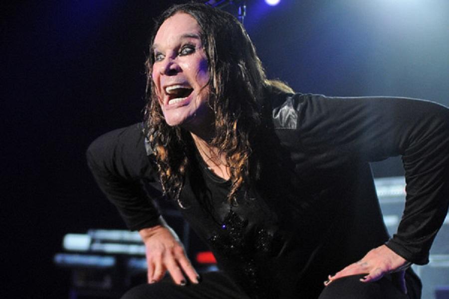 bandas de rock banidas pela igreja