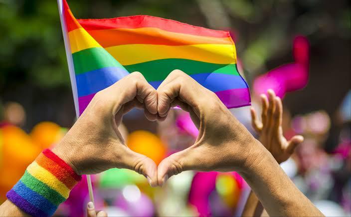 expressões LGBTfóbicas
