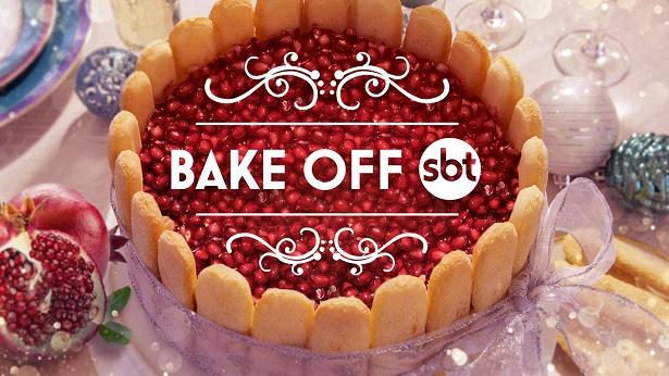 Bake Off Brasil Celebridades