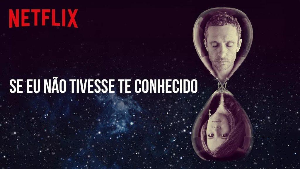 séries espanholas