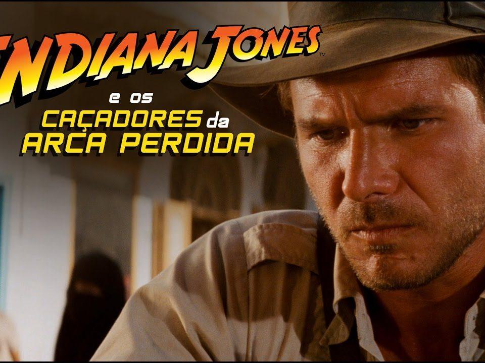 filmes clássicos na Amazon