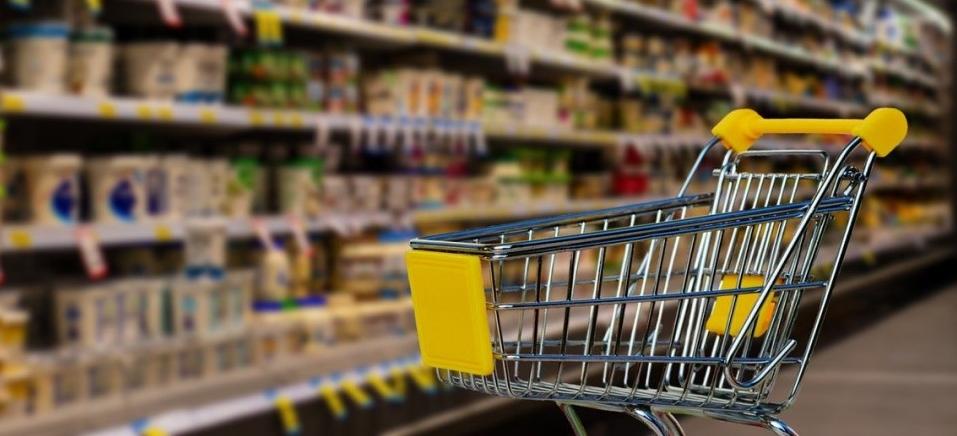 supermercado para autistas