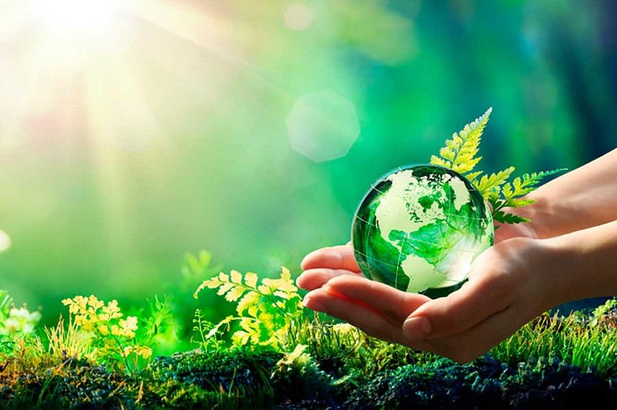 mais sustentável