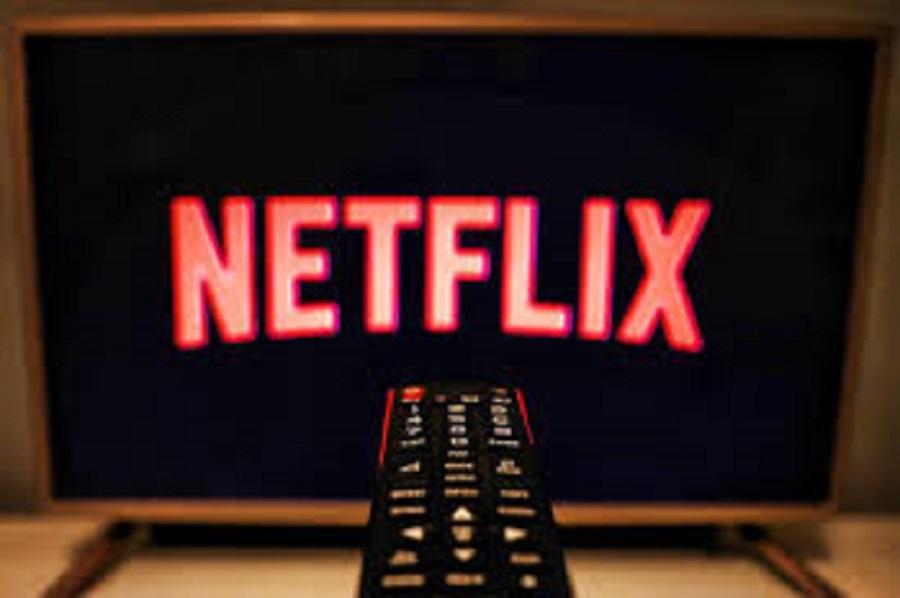 reality shows mais assistidos em 2020