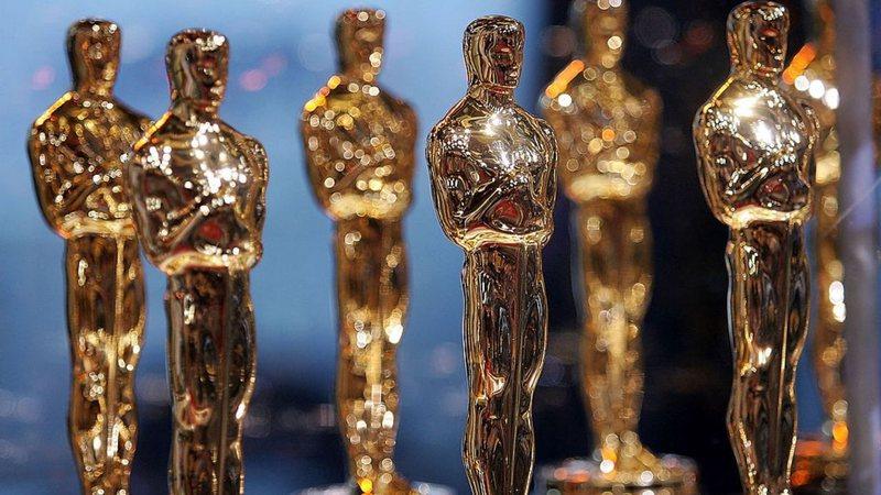 indicados ao Oscar 2021