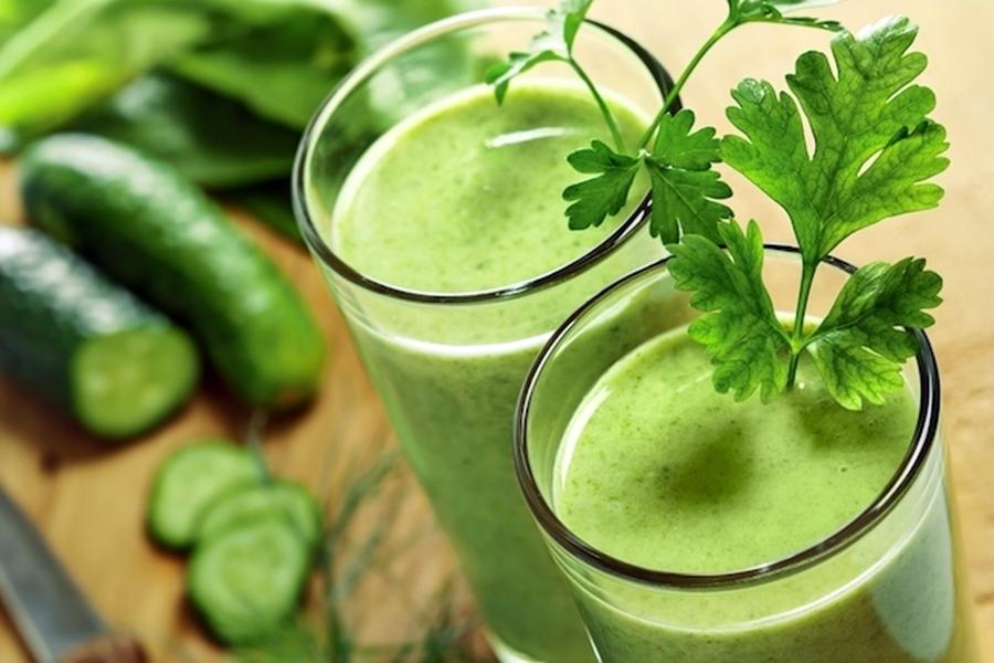 imagem destacada/ alimentos diuréticos
