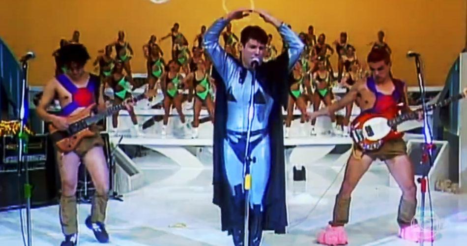 músicas nacionais dos anos 90