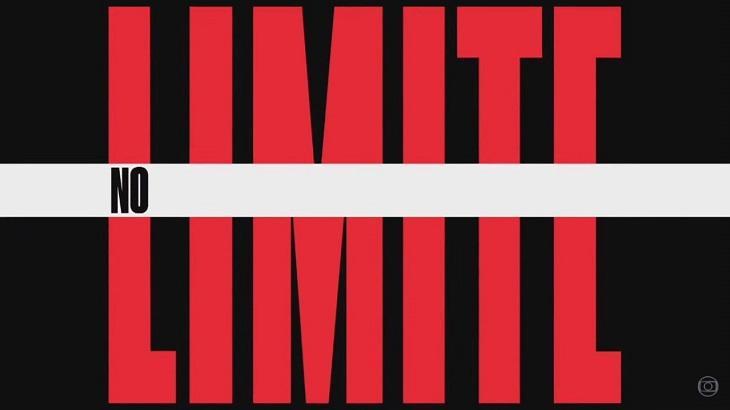 participantes do No Limite