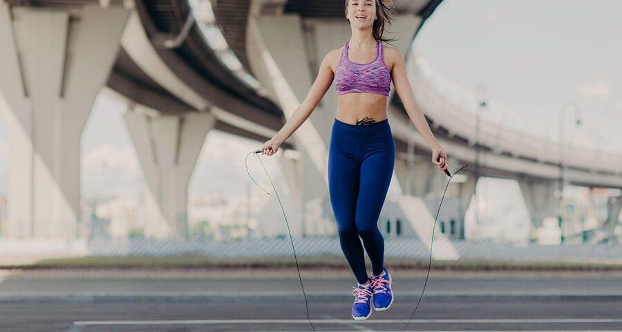 erros da vida fitness