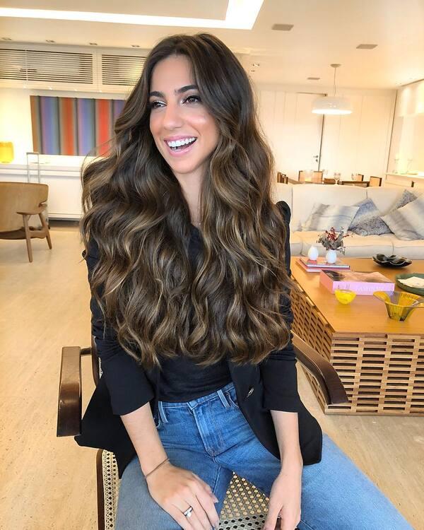conheça as hair trends 2021 que vão bombar nesse inverno
