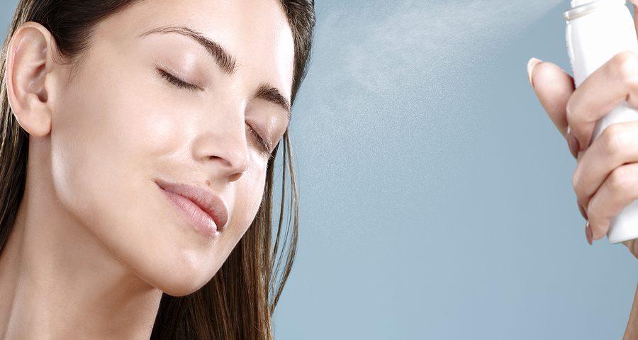 5 usos da água termal para além da hidratação