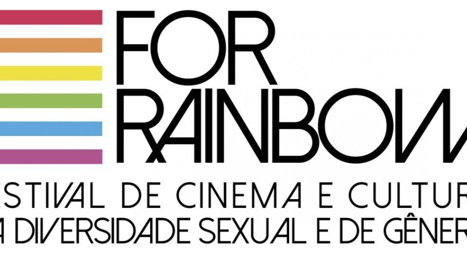 15º For Rainbow