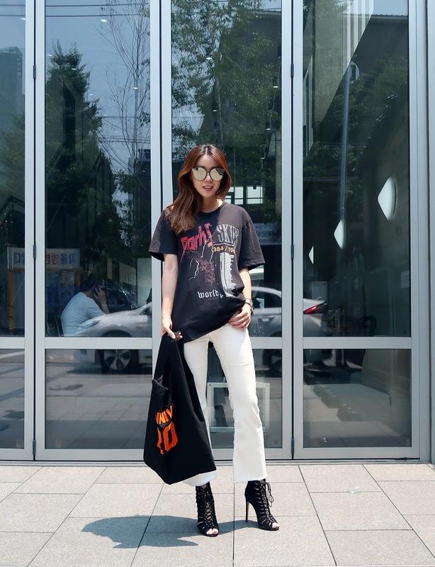 como criar um look sustentável e fashionista com a ecobag