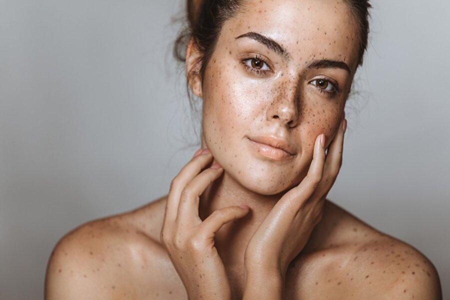 o manual completo do skincare para a pele oleosa