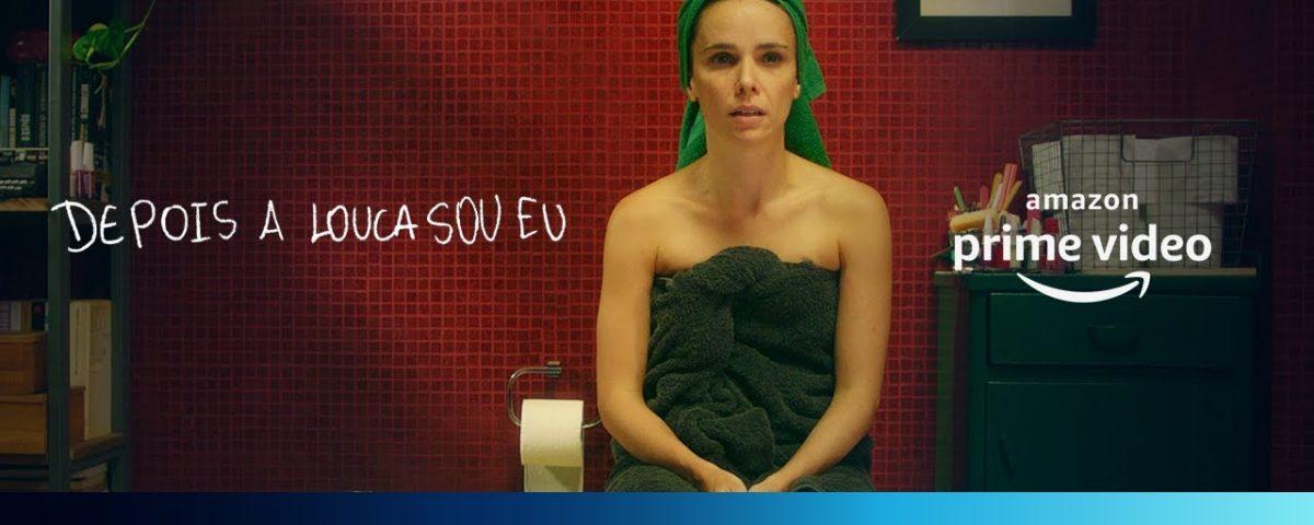 títulos brasileiros na Amazon