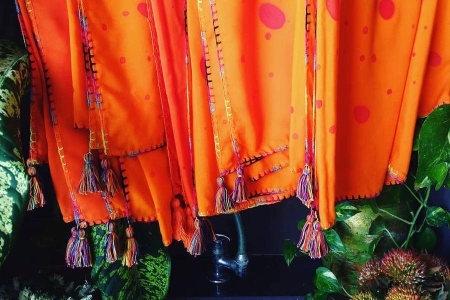 marcas da terrinha para conhecer: mariana teixeira artes